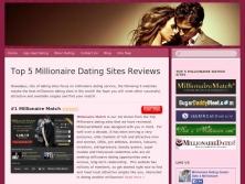 millionairedatingguide.com thumbnail