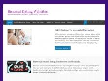 bisexualdatingwebsites.com thumbnail