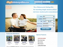 singlemotorcyclists.com thumbnail