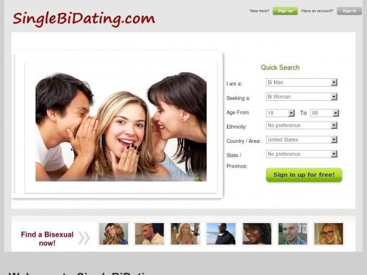 singlebidating.com thumbnail
