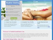 nudistfriendsfinder.com thumbnail