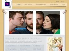 bisexualmatchsites.com thumbnail