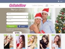 godatenow.com thumbnail