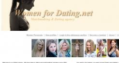 women-for-dating.net thumbnail