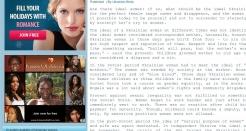 ukrnetia.com thumbnail