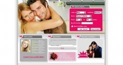 slavic-romance.com thumbnail