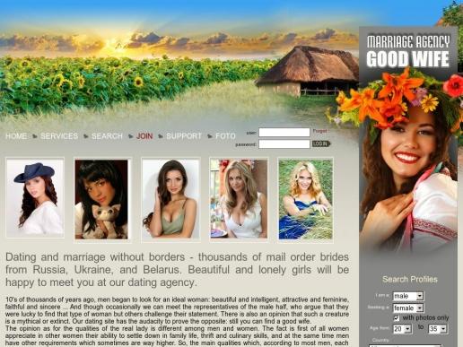 a-goodwife.com thumbnail