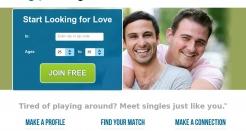 gaymarriage.net thumbnail
