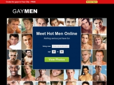 gaymen.com thumbnail