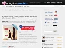 datingsitesover40.com thumbnail