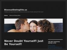 bisexualdatingsite.us thumbnail