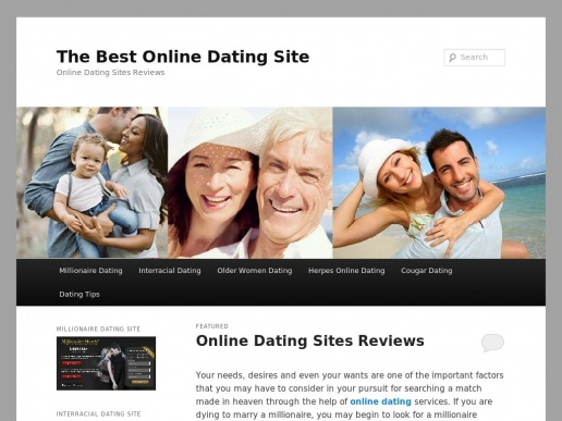 datingtolove.com thumbnail