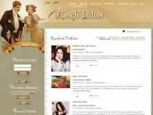 czech-ladies.com thumbnail