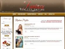 fantasyrealitydating.com thumbnail