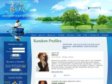 matchukrainianwomen.com thumbnail