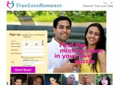 trueloveromance.org thumbnail
