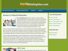 top10bidatingsites.com thumbnail