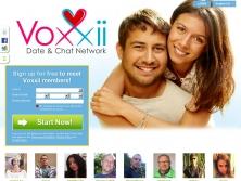 voxxii.com thumbnail