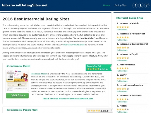 interracialdatingsites.net thumbnail