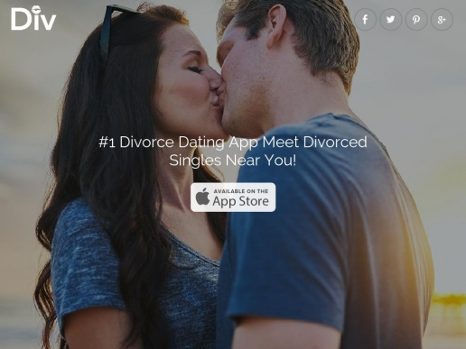 divorcedkiss.com thumbnail
