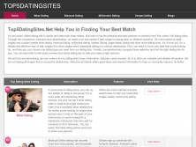 top5datingsites.net thumbnail