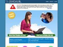 amecam.com thumbnail