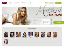 bride-ukraine.com thumbnail