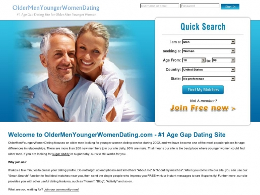 oldermenyoungerwomendating.com thumbnail