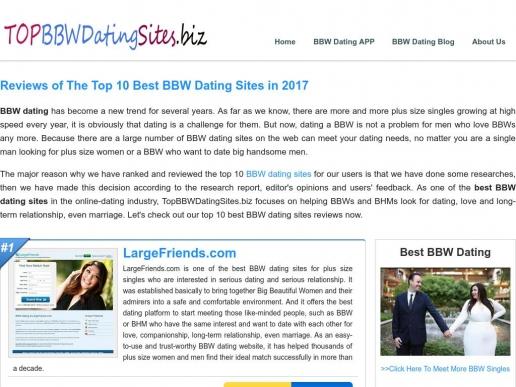 topbbwdatingsites.biz thumbnail