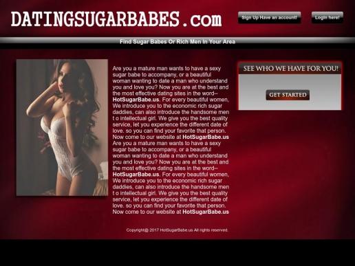 datingsugarbabes.com thumbnail
