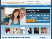 youngerwomenwitholdermen.com thumbnail