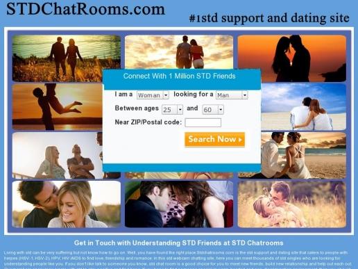 stdchatrooms.com thumbnail