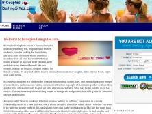 bicouplesdatingsites.com thumbnail