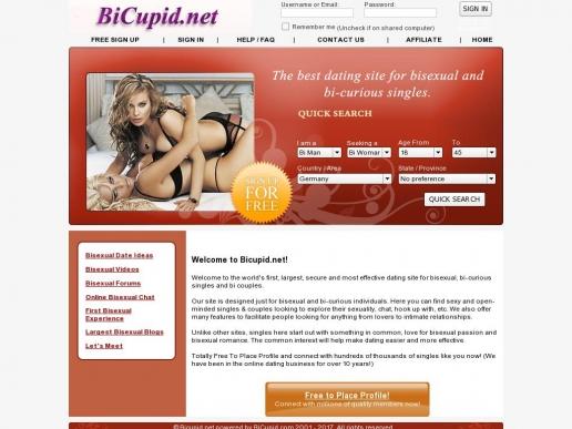 bicupid.net thumbnail