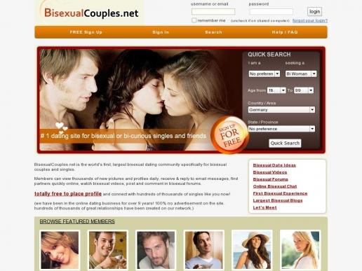 bisexualcouples.net thumbnail