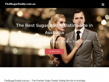 findsugardaddy.com.au thumbnail