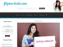 filipina-bride.com thumbnail