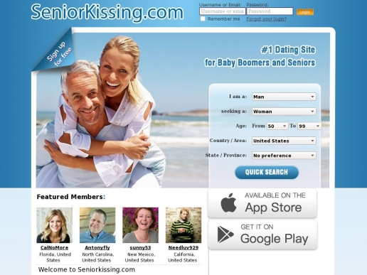 seniorkissing.com thumbnail