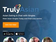 trulyasian.com thumbnail