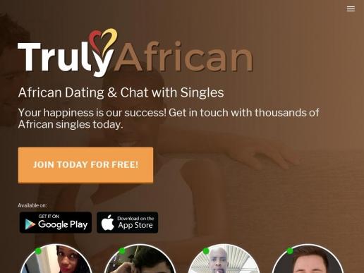 trulyafrican.com thumbnail