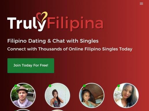 trulyfilipina.com thumbnail