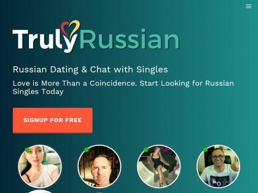 trulyrussian.com thumbnail