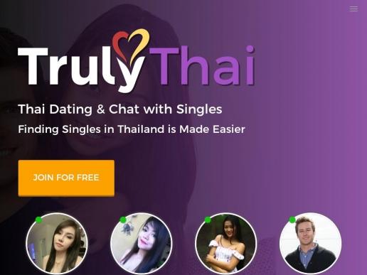 trulythai.com thumbnail