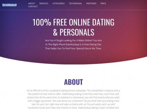 datehookup.dating thumbnail