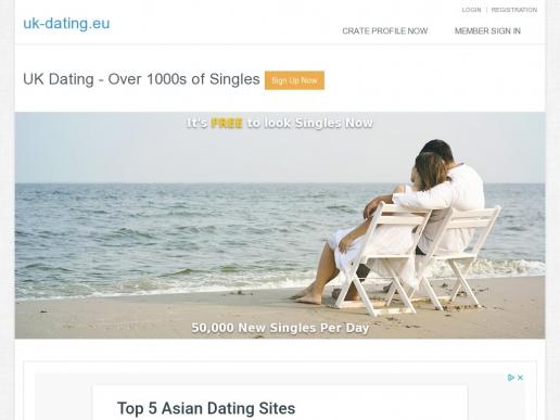 uk-dating.eu thumbnail
