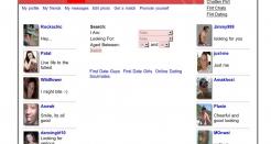 flirt.co.za thumbnail