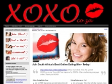 xoxo.co.za thumbnail