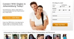 johannesburgdating.co.za thumbnail