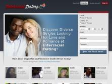 interacialdating.co.za thumbnail