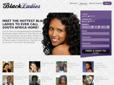 blackladies.co.za thumbnail